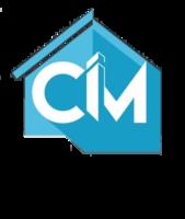 Cabinet Immobilier Mercier