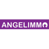 ANGELIMMO