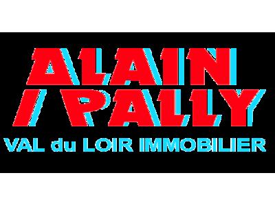 alain-pally-val-du-loir-immobilier
