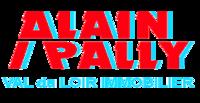 ALAIN PALLY - VAL DU LOIR IMMOBILIER