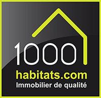 1000 Habitats.com