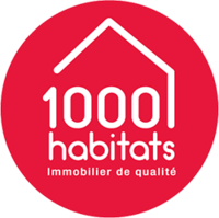1000 HABITATS