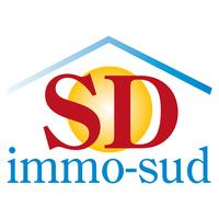 SD Immo Sud