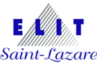 ELIT Saint Lazare