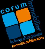 Corum Immobilier Montpellier