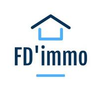 FD' immo