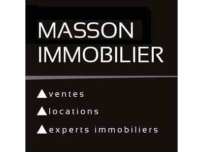 masson-immobilier-2