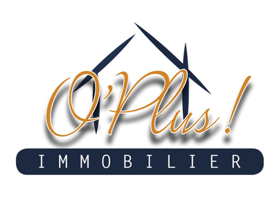 o-plus-immobilier