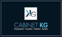Cabinet KG