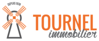 IMMOBILIER TOURNEL