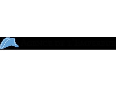 agence-de-l-empereur