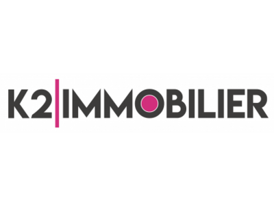 k2-immobilier