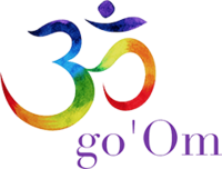 go'Om