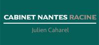 Agence Cabinet Nantes Racine