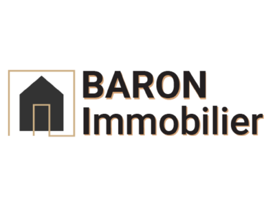 baron-immobilier