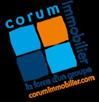 Corum Immobilier Port Camargue