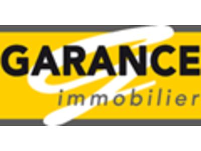 garance-immobilier-daumesnil