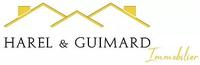 Harel  Guimard immobilier