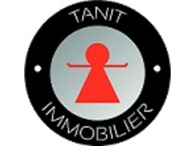 tanit-immobilier-tanit-immobilier