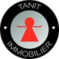 TANIT Immobilier - TANIT IMMOBILIER