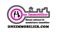One Immobilier - Lionel DAY