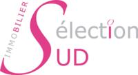 Sélection Sud Lézignan