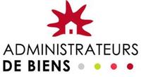 Groupement des Huissiers de Justice et Administrateurs d'immeubles