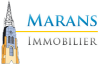 AGENCE DE MARANS