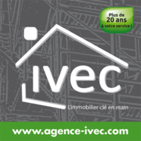 Agence IVEC