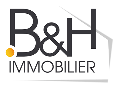 bh-immobilier