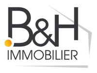 BH IMMOBILIER