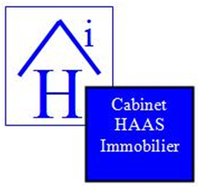 HAAS IMMOBILIER