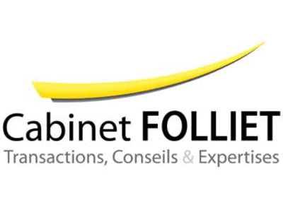 cabinet-folliet-2