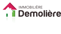 IMMOBILIERE DEMOLIERE
