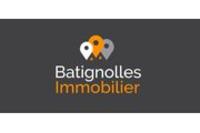 Batignolles Immobilier