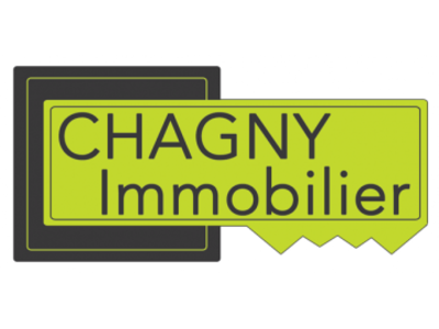 chagny-immobilier-2