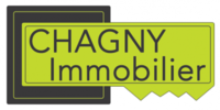 CHAGNY IMMOBILIER