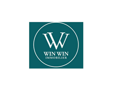 win-win-immobilier