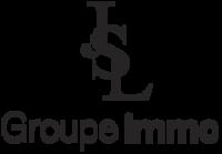 JSL Groupe Immo