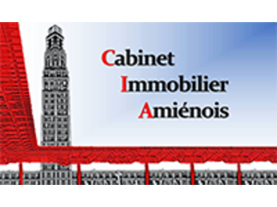 cabinet-immobilier-amienois