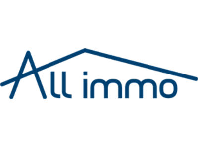 all-immobilier
