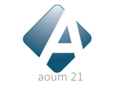 aoum-21