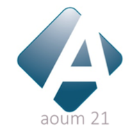 AOUM V21