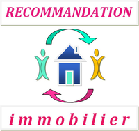 Recommandation Immobilier