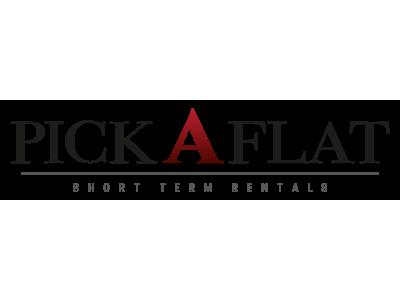pick-a-flat