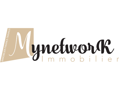 my-network-immobilier