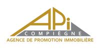 API COMPIEGNE