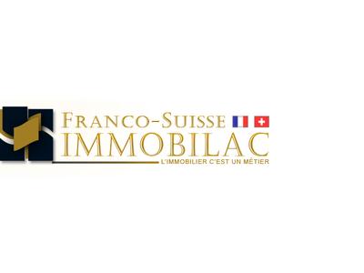 immobilac-franco-suisse
