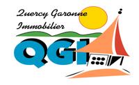 Quercy Garonne