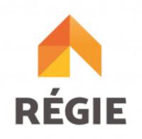 REGIE IMMOBILIER
